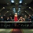 BattlestarGalactica se précise avec Francis Lawrence à la production