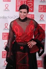 Louboutin engage Blanca Li pour un film sur la collection de la marque