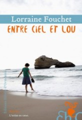 Prix Bretagne remis a Lorraine Fouchet, la laureate de ce concours