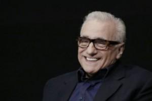 Friars Club Icon Award sera remis a Martin Scorsese, laureat du prix