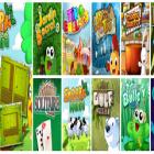 Prizee : des jeux flash gratuits qui vont vous éblouir