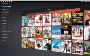 PlayVOD Max : des programmes pour tous les goûts