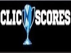 Le meilleur du football sur ClicnScores