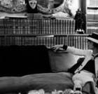 « Culture Chanel : La femme qui lit »