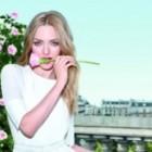 « Live Irrésistible » de Givenchy se réinvente pour la période estivale