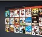 Film – l'appli PlayVOD Max, pour des longs-métrages en tout genre