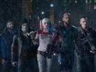 Box-office nord-américain : Suicide Squad au sommet