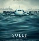 Box-office mondial : le film Sully en tête du classement