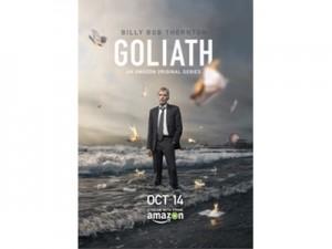 Goliath sur Amazon © Amazon