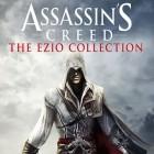 « Assasin's Creed » : le film débarque
