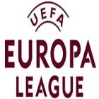 Football, les 16es de finale de Ligue Europa sur ClicnScores