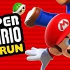 Nintendo sortira 2 à 3 jeux mobiles par an