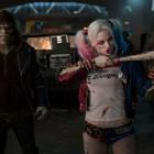 « Suicide Squad » en tête du classement IMDb