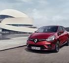 Automobile : Renault est numéro un grâce à la Clio