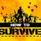 Jeu PC How to Survive 2 : chasse aux zombies