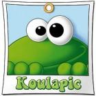 Prizee : des jeux divertissants à découvrir avec Koulapic