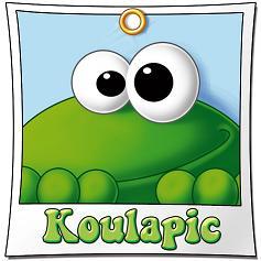 koulapic-la-mascotte-de-prizee