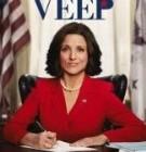 « Veep », la sixième saison se dévoile dans une bande-annonce