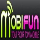 m.Mobifun : des logos pour animer votre téléphone