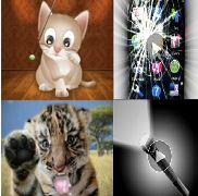 Mobifiesta propose de nombreuses applis en téléchargement