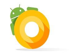 L'actualisation proposée pour les futurs téléphones Pixel © Google/Android.com
