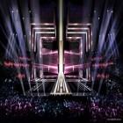 La finale du concours de l'Eurovision sera projetée au cinéma