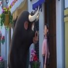 «Ferdinand» : le film d'animation dispose d'une bande-annonce