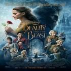 «La Belle et la Bête», le film démarre fort