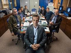 « Le Bureau des légendes » : la série aura un remake américain © Xavier Lahache/Canal+