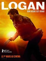 «Logan», le film est en première place du box-office mondial © 20th Century Fox 2017