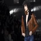 Fashion Week de Paris : le style féminin revisité