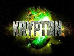 « Krypton » : une série sur les origines du personnage de DC Comics © Syfy