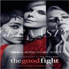«The Good Fight», la série reconduite pour une deuxième saison
