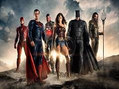 Joss Whedon prend le relais pour le film « Justice League » © Warner Bros/DC Comics