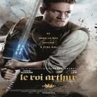 Le film d'action « Le Roi Arthur : La Légende d'Excalibur »