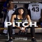 La série « Pitch » n'aura pas de deuxième saison