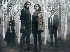 La saison 4 est la dernière de la série « Sleepy Hollow » © 20th Century Fox