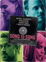 « Song to Song » : le film sera bientôt au cinéma en France © Metropolitan FilmExport