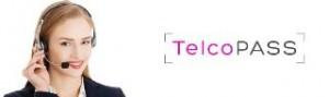 Telcopass : simplifiez votre e-shopping grâce au SMS plus