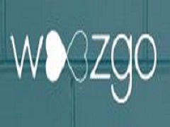 woozgo-page-d-accueil-240-180
