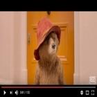 La comédie familiale « Paddington 2 » a une première bande-annonce