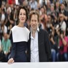 Le film « Barbara » a été présenté au Festival de Cannes 2017