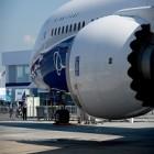 Le Salon aéronautique du Bourget est inauguré