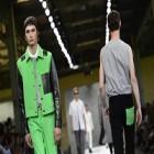 Milan : quelques tendances de la mode masculine