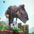 Les trailers de jeux vidéo présentés pendant la conférence Nintendo Spotlight
