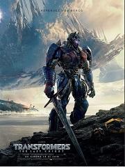 « Transformers: The Last Knight », un film à voir au cinéma © AlloCiné