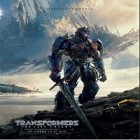 Le film « Transformers: The Last Knight » sera bientôt à l'affiche
