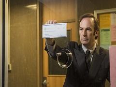 Better Call Saul, la serie de la chaine americaine AMC aura une saison 4