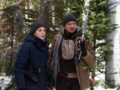 Wind River, un film de Taylor Sheridan avec Jeremy Renner au cinema