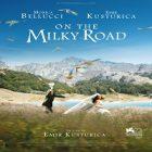 Le film « On the Milky Road » est à l'affiche en France